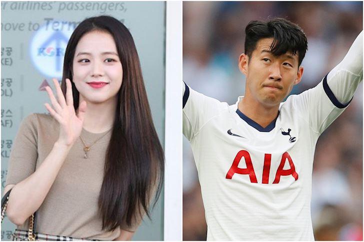 Son-Heung-min-hen-ho-Jisoo-duoc-xac-nhan-la-tin-don-vo-can-cu-2