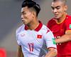 Báo Tây Á phán Oman dễ dàng lấy 3 điểm trước tuyển Việt Nam