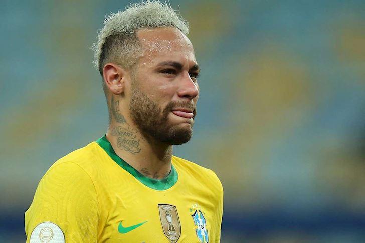 Chan-nan-va-met-moi-Neymar-tinh-bo-tuyen-Brazil-sau-World-Cup-2022-2