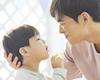 7 lý do bố càng tình cảm, ấm áp nuôi con càng khôn ngoan, nên người