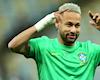 Lộ diện 8 đội tuyển có 99% cơ hội dự World Cup 2022