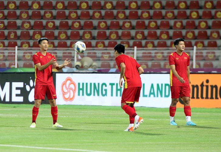 ESPN-danh-gia-du-World-Cup-la-muc-tieu-thieu-thuc-te-cua-Viet-Nam-2