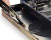 iPhone 13 bị chê là bắt sóng kém