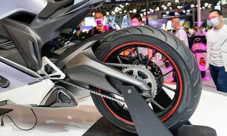 mau-sportbike-voi-ngoai-hinh-tuyet-dep-tu-hang-xe-trung-quoc-2