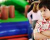 4 điều giúp trẻ phát triển nhân cách lành mạnh từ khi còn nhỏ