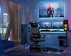 Acer ra mắt loạt sản phẩm gaming mới đặc biệt là mẫu Predator Orion 7000 siêu mạnh
