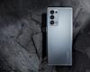 OPPO Reno6 Pro 5G chính thức ra mắt tại Việt Nam