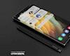 Xuất hiện hình ảnh render mới của Galaxy S22 Ultra - Samsung hồi sinh Galaxy Note nhưng đổi tên?