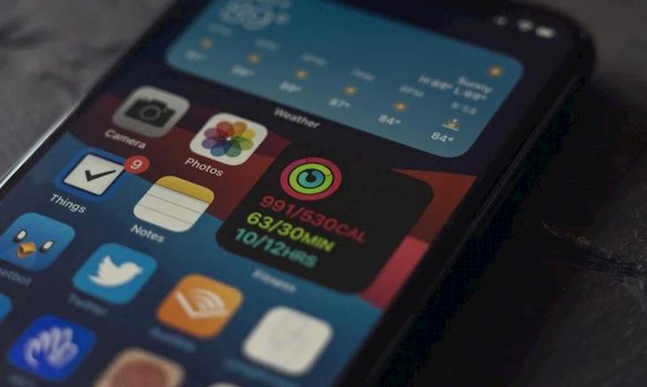Apple nói iOS an toàn hơn Android rất nhiều