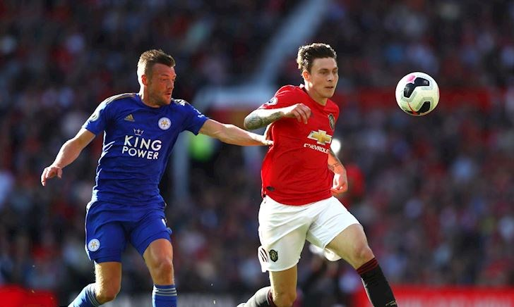 Tructiepbongda, Link xem trực tiếp MU vs Leicester City 21h ngày 16/10