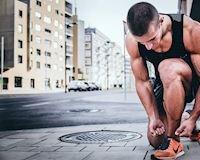 7 điều cần tránh khi tập HIIT Workout tại nhà