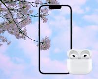 Muốn xài được AirPods 3 người dùng phải mua iPhone đời mới