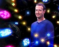 Facebook sẽ đổi tên mới vào tuần sau để tập trung xây dựng vũ trụ ảo tốt hơn