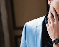 10 sai lầm thường gặp khi chọn mua đồng hồ nam giới