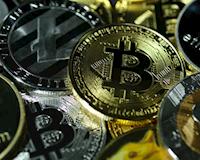 Bitcoin đạt đỉnh khiến nhiều người phát thèm nhưng trước khi đầu tư bạn phải trả lời được ba câu hỏi này đã