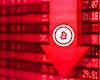 Giá Bitcoin trên sàn Binance giảm 87% khiến giới đầu tư bủng rung tay chân