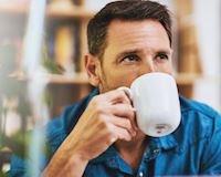 4 loại nước tốt cho sức khỏe nam giới hơn cả thuốc bổ