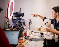 Lý Gia Kỳ ông hoàng livestream Trung Quốc với kỷ lục chốt đơn 38 nghìn tỷ đồng chỉ trong 12 tiếng