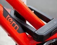 Mẫu khóa mới có thể chống cắt, cho anh em chạy xe đạp và xe máy
