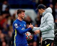 Sự đáng sợ của Chelsea sau chiến thắng 7-0