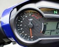 Tìm hiểu rõ hơn về đồng hồ đo vòng tua máy RPM