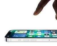 """Các nhà nghiên cứu bảo mật khuyên người dùng iPhone hãy xóa ứng dụng """"Phây"""" trên điện thoại ngay lập tức"""