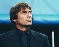 Tín hiệu đầu tiên HLV Conte dẫn dắt MU thay Solskjaer