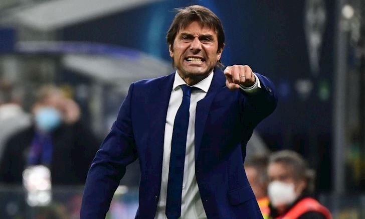 3 yếu tố khiến MU chưa thể bổ nhiệm Antonio Conte