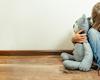 4 biểu hiện của một đứa trẻ tự ti và 3 điều bố cần làm ngay