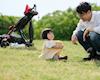 Những biểu hiện của 1 đứa trẻ chậm phát triển ngôn ngữ