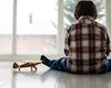 Những biểu hiện của chứng 'tuki' ở trẻ nhỏ mà bố cần chú ý