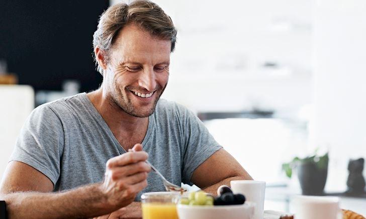 Sự thật về chế độ ăn không tinh bột giúp giảm cân siêu nhanh