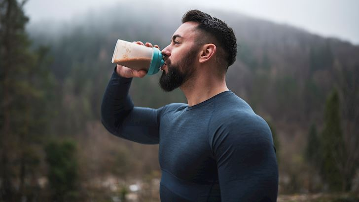 tong-hop-nhung-dieu-nam-gioi-can-biet-ve-protein-shake-phan-11