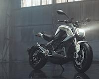 Zero Motorcycles sẽ giới thiệu những mẫu mô tô mới tại EICMA 2021