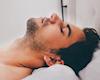 Gỡ rối chuyện ấy: Không thể ngủ được nếu không abcxyz trước