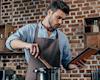 6 kỹ năng tại gia mà đàn ông nào cũng nên thành thạo
