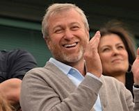 Lừa bán Hazard cho Real, Chelsea lãi to nhất mùa Cô-vi