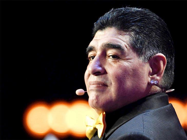 Tai-san-71-trieu-bang-cua-Maradona-boc-hoi-khong-ly-do-1