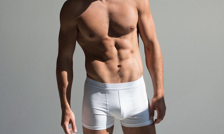 4 kiểu đồ lót hiện đại phổ biến nhất cho nam giới, anh em hợp kiểu nào