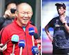 Đâu sướng như thầy Park, HLV tuyển Thái Lan khốn đốn vì Cô-vi