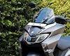 Mẫu xe Suzuki chuẩn bị ra mắt đã bị anh em đoán ra được