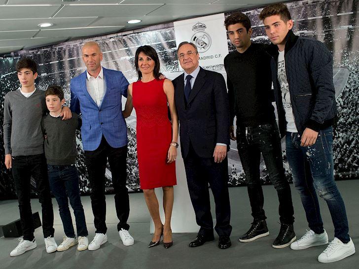 Zidane-tan-dung-quyen-luc-day-con-trai-thu-3-len-da-cho-Real-2