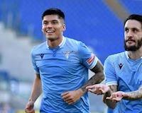 Che giấu cầu thủ dính Cô-vi, CLB Serie A sắp bị đánh rớt hạng