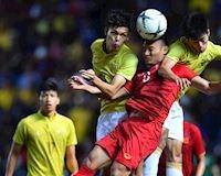 Thai League đắt giá nhất Đông Nam Á, Việt Nam thua cả Indonesia