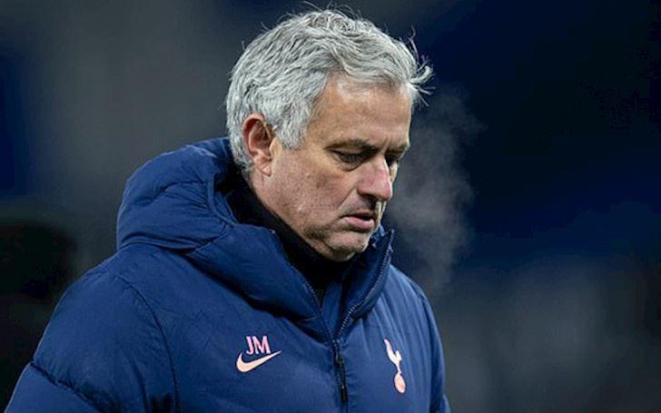 Mourinho-tu-nhan-so-1-the-gioi-khong-ai-sanh-bang-2