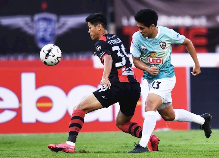 Thai-League-dat-gia-nhat-Dong-Nam-A-Viet-Nam-thua-ca-Indonesia-2
