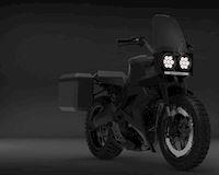 Hãng xe Mỹ Buell Motorcycle trở lại, với danh mục 10 mẫu xe đáng chú ý