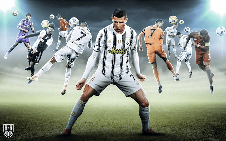 Ronaldo-hang-hang-khong-doc-nhat-vo-nhi-lang-bong-da-1