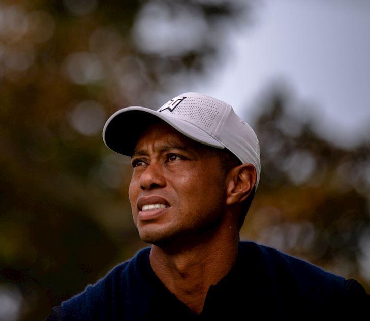 Huyen-thoai-Tiger-Woods-bat-ngo-lai-xe-lao-xuong-vuc-1