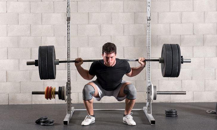 Mỡ cứng đầu thế nào cũng bị 10 bài tập giảm cân đánh bay